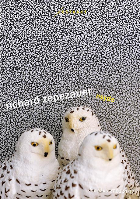 Ekstrakt // Richard Zepezauer
